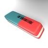 09 56 39 288 eraser general preview 4
