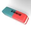 09 56 40 360 eraser preview1 4