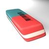 09 56 40 740 eraser preview2 4