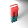 09 56 41 387 eraser preview6 4
