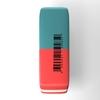 09 56 41 46 eraser preview3 4