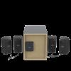 10 27 46 497 sony sa d10 multi media speakers black.316 4