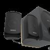 10 27 47 214 sony sa d10 multi media speakers black.318 4