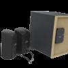 10 27 47 848 sony sa d10 multi media speakers black.322 4