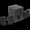 10 27 48 126 sony sa d10 multi media speakers black.321 4