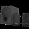 10 27 51 625 sony sa d10 multi media speakers black.319 4