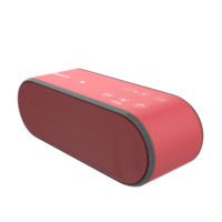 SONY BLUETOOTH SPEAKER 3D Model