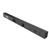 SAMSUNG HW K360 SOUNDBAR 3D Model