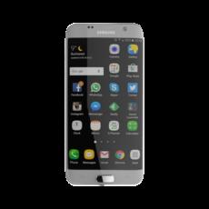 SAMSUNG GALAXY S7 EDGE 32GB 3D Model