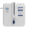 11 57 29 998 pureit classic ro uv water purifier white.323 4