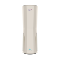Livpure Air Purifier APO2 3D Model
