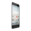 11 46 38 955 htc desire 630 lte ds white.601 4