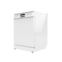 DISHWASHER 3D Model