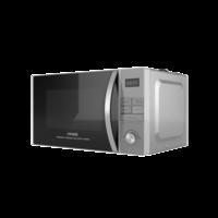CROMA MW GRILL 20L 3D Model