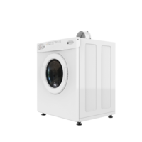 Clothes_Dryer_5.5Kg_Maxi 3D Model