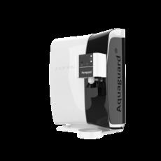 Aquaguard Water Purifier Geneus 3D Model