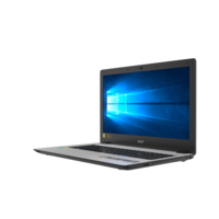 Acer V3 574G Ci5 4GB 1TB 2GB 3D Model