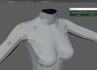 Snap joint or locator to vertex 1.0.2 for Maya (maya script)
