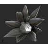 23 16 00 122 3d high poly sculpted crystals top 1 4