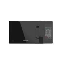 SAMSUNG MICROWAVE SOLO 20L 3D Model