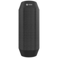 ZOOOK ZB ROCKER BT SPEAKER BLACK 3D Model