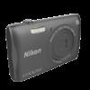 11 13 52 636 nikon coolpix s3700 camera 3.373 4