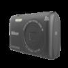 11 13 53 695 nikon coolpix s3700 camera 4.374 4