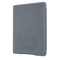 NUPRO SLIMFIT COVER KINDLE 3D Model
