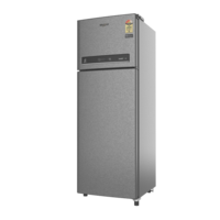 REFRIGERATOR FF 292L IF305ELT COOLIS 3S 3D Model