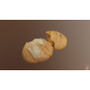 05 12 07 790 bread05realtimevarlod0 003 4