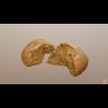 05 12 08 56 bread05realtimevarlod0 002 4