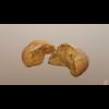 05 12 09 649 bread05realtimevarlod1 002 4