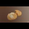 05 12 15 464 bread05realtimevarlod1 003 4