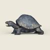 06 40 18 959 game ready mountain turtle 02 4