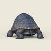 06 40 19 113 game ready mountain turtle 03 4
