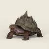 06 44 17 246 game ready fantasy turtle 01 4