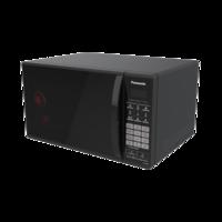 MICROWAVE Conv 27L 3D Model