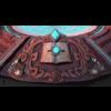 03 28 48 973 3d aztec altar game ready closeup1 game art 4