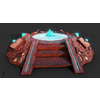 03 31 37 789 3d aztec altar game ready angle 3 side environment artist 4