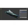 06 00 31 231 viewport yacht night 4