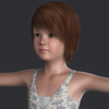 12 46 12 952 realistic beautiful girl child 01 4