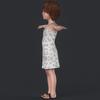 12 46 13 860 realistic beautiful girl child 07 4