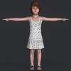 12 46 14 884 realistic beautiful girl child 06 4