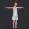 12 46 15 777 realistic beautiful girl child 10 4