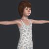 12 46 15 832 realistic beautiful girl child 11 4