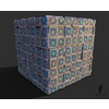 21 33 07 211 mexican floor tile cube3d game textures boney toes 4