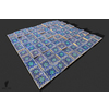21 33 16 962 mexican floor tile plane3d game textures 4