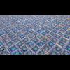 21 33 19 576 mexican floor tile closeup3d game textures 4
