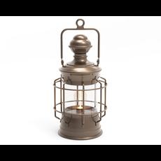 Antique Lantern 3D Model