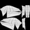 10 41 13 192 uv layout image 3 muscle  4